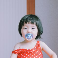 http://kwonjongsoo.vsco.co