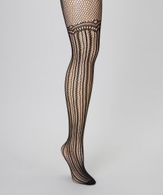 Can't think of any place I'd wear these at the moment... But I like them!