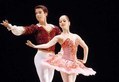 26º Festival de Dança de Joinville ? 6º dia ? Mostra Competitiva - Foto 1 - Galeria de Fotos