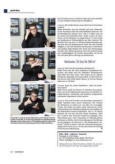 Econova Passivhaus | Mehrfamilienhaus in Flaurling - Tirol:  150 m²  + 50 m² Einliegerwohnung | Holzbau | Passivhaus| ⓒ Planung: Melis + Melis | Architekturbüro. Mehr Informationen finden Sie auf unsere website melisplusmelis.com Hall In Tirol, Polaroid Film, Outdoor Spa, Solar Installation, Ground Floor