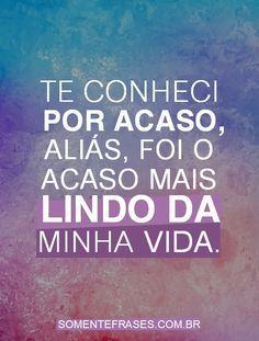 Lindas Frases De Amor Romance Pinterest Love Frases E Love Quotes