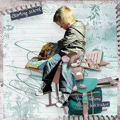 I love school by Pat's Scrap  http://scrapfromfrance.fr/shop/index.php?main_page=product_info&cPath=266&products_id=13329 http://www.digiscrapbooking.ch/shop/index.php?main_page=product_info&cPath=2&products_id=20239 Photo Free commercial use by Pixabay No Credit needed