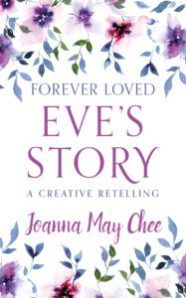 Buy Forever Loved: Eve's Story: A Creative Retelling by Joanna May Chee and Read this Book on Kobo's Free Apps. Discover Kobo's Vast Collection of Ebooks and Audiobooks Today - Over 4 Million Titles! Retelling, Forever Love, Disappointment, Something To Do, Crying, Free Apps, This Book, About Me Blog, Book Reviews
