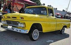 Comment and tag us 📷📸 😝 ok 2 repost #lowrider #lowriders #rockabilly #echopark #impala #gangsta #eastla #fleetline #lowridercars #chrome #carshow #lowriding #classics #dtla #classiccars #lowandslow #customcar #lowriderbike #chicano #cruise #cruising #oldies #oldschool #bagged #hotrod #pinup #whittierblvd #greaser #lowridertruck #boyleheights