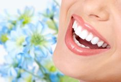 Smile Confidently with AMS Multispeciality Dental Clinic!!!!Smile Makeover involves using one or more of cosmetic dentistry treatment methods to improve the aesthetics of your smile.AMS Multispeciality Dental Clinic is one of the best and promising dental clinic in Bangalore.For more details visit us http://goo.gl/8hrKXC