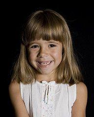 Your second graders brain - The second graders brain | GreatSchools