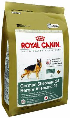 Best Dog Food Highest Rated Dog Food Brands On