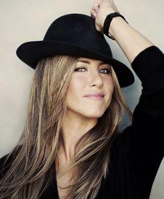 Jen Aniston