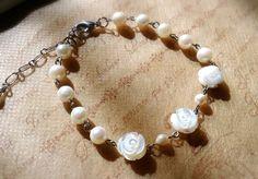 *マザーオブパールは直訳すると「真珠の母」パールという名前がついていますが、実際は真珠の母貝です。真珠の母貝は主に、白蝶貝、黒蝶貝、茶蝶貝、アコヤ貝などがあり...|ハンドメイド、手作り、手仕事品の通販・販売・購入ならCreema。