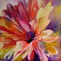 colourful art quilts - Google Search