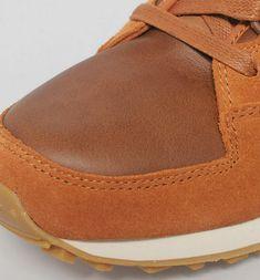 le-coq-sportif-eclat-premium-leather-3
