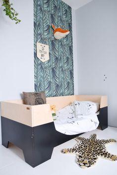 White Bedroom Furniture, Bedroom Decor, Nursery Decor, Bedroom Ideas, Safari Theme Nursery, Master Bedroom Makeover, Awesome Bedrooms, Home Wall Decor, Kid Beds