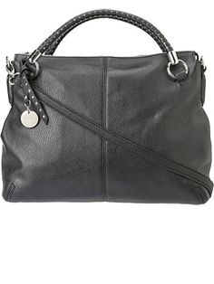 This Relic satchel at 6pm. Free shipping 1d2bbc3fa4d55