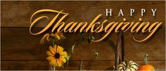 Happy Thanksgiving Photos 2019 : Photos plays a very important role in every festival. Because photos are the best library of your memories. Thanksgiving Facebook Covers, Thanksgiving Pictures, Happy Thanksgiving, Beautiful Facebook Cover Photos, Best Facebook Cover Photos, Fb Cover Photos, Facebook Banner, Facebook Timeline Covers, Fb Covers