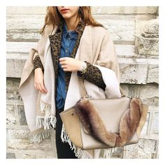 Manidou – Trend-on-line Culture, Forts, Line, Rebecca Minkoff, Messenger Bag, Passion, Symbols, Travel, Fishing Line