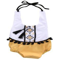 http://babyclothes.fashiongarments.biz/  2016 Autumn Summer Newborn Infant Clothing Baby Boys Girls Clothes Jumpsuit Bodysuit Outfit Set 0-24M, http://babyclothes.fashiongarments.biz/products/2016-autumn-summer-newborn-infant-clothing-baby-boys-girls-clothes-jumpsuit-bodysuit-outfit-set-0-24m/,  ,   SizeLengthBust*2Age7037 cm24.1 cm0-6…