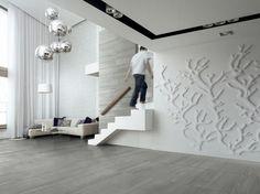 Drift Stone - Grestec Tiles #tile #porcelain #interiors