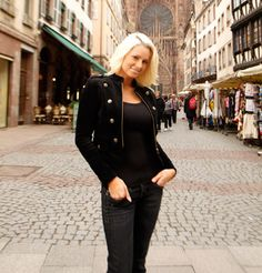 Maryse Ouellet- WWE Blackout Photoshoot - SuperiorPics ...