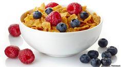 ¿realmente se puede bajar el colesterol sin medicamentos solo cambiando nuestros alimentos?