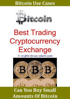 Can you buy percentages of a bitcoinhow to bitcoin how to buy bitcoin ethereum cheapest place to buy bitcoin online bitcoin worth 2017 cbs news bitcoin bitcoin without ccuart Gallery