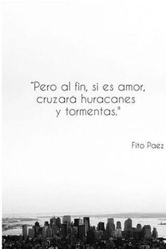 Fito Paez