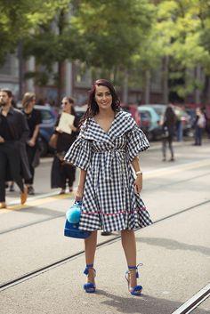 http://www.alinavlad.com/my-best-street-style-look-for-fendi-fashion-show/