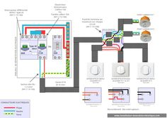 8f856ced65a8858a330bd70e22861052--electro-montages Y Plan Plus Wiring Diagram on sincgars radio configurations diagrams, friendship bracelet diagrams, switch diagrams, pinout diagrams, lighting diagrams, gmc fuse box diagrams, transformer diagrams, hvac diagrams, electrical diagrams, troubleshooting diagrams, battery diagrams, honda motorcycle repair diagrams, electronic circuit diagrams, motor diagrams, led circuit diagrams, internet of things diagrams, engine diagrams, series and parallel circuits diagrams, smart car diagrams,