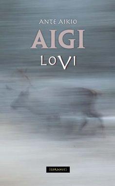 Julkaistu lokakuu 1, 2015 (fantasia) Aragorn, Books, Fantasy, Libros, Book, Book Illustrations, Libri
