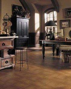 Laminate Vinyl Flooring In Portland Or Floor Factors