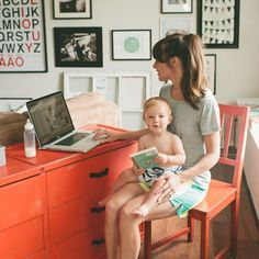 7 Great Direct Sales Companies to Help Mom Bring in Extra Money . Work From Home Moms, Make Money From Home, How To Make Money, Tips Instagram, Autumn Instagram, Iphone Instagram, Direct Sales Companies, Always Late, Sensitive People
