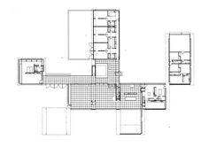 Casa Gomis(La Ricarda): Antoni Bonet i Castellana