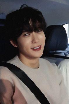 ♡∶ jaehyun shared by 黄旭熙 ✼* Jaehyun Nct, Winwin, Taeyong, Nct 127, Kdrama, Valentines For Boys, Jung Jaehyun, Kpop Guys, Jung Yoon