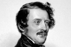 """Gaetano Donizetti was an Italian composer from Bergamo, Lombardy. His best-known works are the operas """"L'elisir """"Lucia di Lammermoor"""" and """"Don Pasquale"""" Classical Music Composers, Famous Musicians, Opera Singers, Yesterday And Today, Great Artists, People, Writers, Teachers, Artists"""