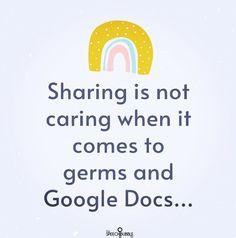 I swear if I get one more Google Doc, I'm going to lose it🤦🏼♀️-#thespeechbubbleslp #schoolslp #slplife #slpeeps #slp2b #speechlove #speechlife #instaslp
