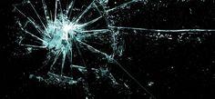Break: The Most Important Part of Breakthrough | Inc.com