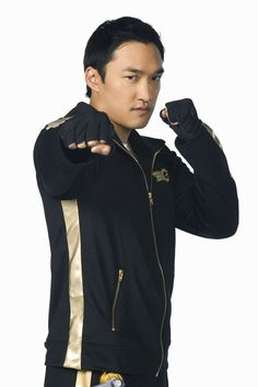 I searched for Power Rangers RPM gem images on Bing and found this from https://www.pinterest.com/rimapasi/power-rangers/