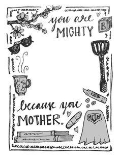 Must read! Surprised by Motherhood by Lisa Jo Baker