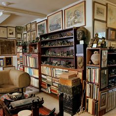 The small apartment of psychiatrist-turned-collector and scholar Paul Singer (1904–1997) once held more than 5,000 objects he assembled over seventy years. Singer's bequest to the Sackler created one of the largest and most significant Chinese archaeological collections in the United States. This exhibition of Singer's gift looks at his life and how important archaeological discoveries have shed new light on both his acquisitions and ancient China.