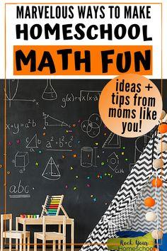 Get ideas Free Printable Multiplication Worksheets, Math Practice Worksheets, Multiplication Practice, Measurement Activities, Math Activities, Teaching Math, Kindergarten Math, Homeschool Math Curriculum, Homeschooling