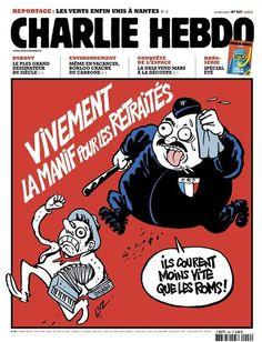 charlie_33