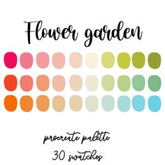 Hex Color Palette, Colour Schemes, Sticker Ideas, Wallpaper Pictures, Colour Board, Color Stories, Color Swatches, Color Theory, Color Shades
