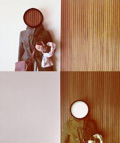 Ferrero, People Photography, Selfie, Mirror, Grid, Mirrors, Selfies