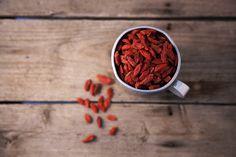 Goji + Berries = Anti-Cancer  https://anticancerclub.com/recipes-and-eating-healthy/goji-berries-anti-cancer/?utm_campaign=crowdfire&utm_content=crowdfire&utm_medium=social&utm_source=pinterest