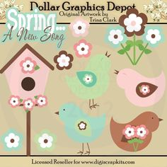 A New Song 1 - $1.00 : Dollar Graphics Depot, Quality Graphics ~ Discount Prices