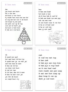 Juf Joycella | Veilig Leren Lezen Speech Language Therapy, Speech And Language, Primary School, Pre School, Learn Dutch, Dutch Language, Letter J, Creative Teaching, Kindergarten Worksheets