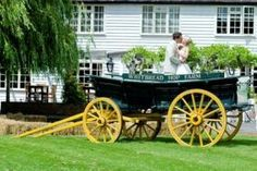 Cannon, Wedding Photos, Wood, Pictures, Image, Marriage Pictures, Photos, Woodwind Instrument, Timber Wood