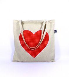 torby na zakupy - damskie-zakupówka 24