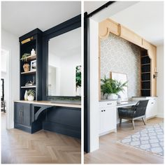 The home building and design industry is filled with endless inspiring designers and builders. One of our favorite developers over the past few years has Style Tile, Timber, White Houses, Mud Room Storage, The Tile Shop, Transitional House, Shop Interiors, Building A House, Timber Trail