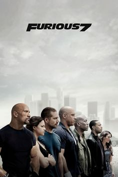 fast and furious 5 online anschauen