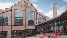 FINN – EN NORDISK BOLIGDRØM PÅ ST.HANSHAUGEN - Åpen og lys 3-roms leilighet - Stort og sosialt spisekjøkken - Koselig balkong mot bakgård - IN ordning på fellesgjeld - V.vann og fyring inkl. i husleien Oslo, Gate, Minimalism, Multi Story Building, Street View, Real Estate, Design, Rome, Real Estates